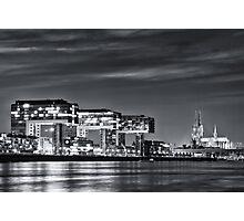 Cologne 07 Photographic Print