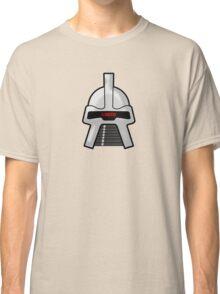 Cylon #5318008 Classic T-Shirt