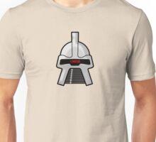 Cylon #5318008 Unisex T-Shirt