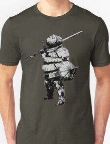 Siegmeyer T-Shirt