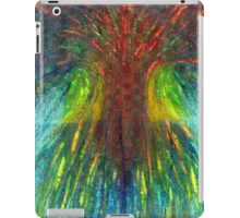Tree Of Oblivion iPad Case/Skin