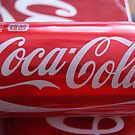 would you like to have a coke today? by rue2