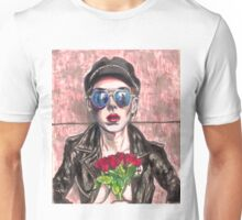 Good Fortune Unisex T-Shirt