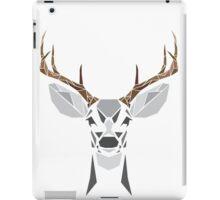 Bucky iPad Case/Skin