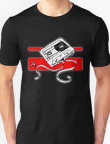 Tape A Unisex T-Shirt