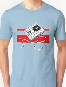Tape A T-Shirt