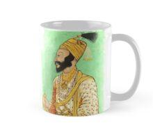 Mughal Emperors  Mug