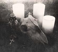 Ritual by Holli Hatton-Taylor
