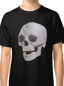 """""""Adelaide's Laughing Skull"""" Clothing Classic T-Shirt"""