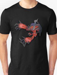 Yvental T-Shirt