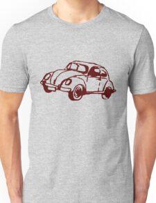 Little bug Unisex T-Shirt