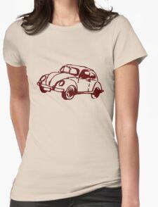 Little bug T-Shirt