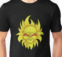 Mean Sun T-Shirt