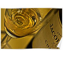 Wine & DOF: On Featured: The-artistic-libation Group Poster