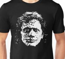 THE FLY - JEFF Unisex T-Shirt