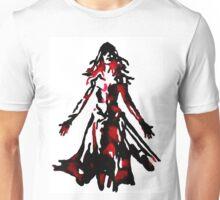 Jean Grey Unisex T-Shirt