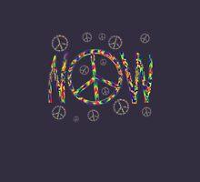 Peace Now Unisex T-Shirt
