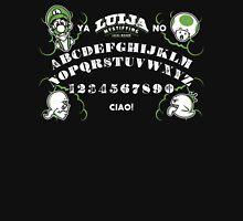 Luija Board Unisex T-Shirt