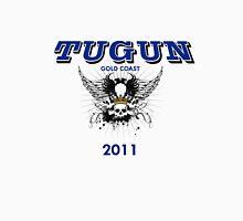 TUGUN 2011 Unisex T-Shirt