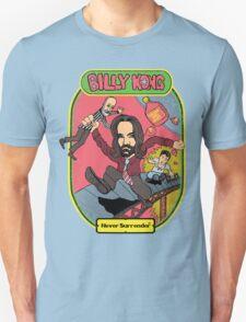"""""""Billy Kong"""" -  nerdy gamer tee Unisex T-Shirt"""