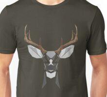 Bucky McBuckin Unisex T-Shirt