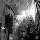 The Regent Theatre Melbourne by Carmel Abblitt