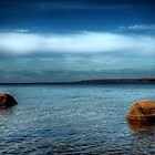 Tranquility by laurie13