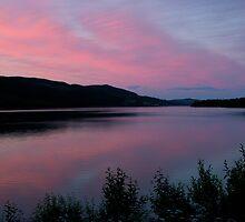 Lierne . Norway . by Brown Sugar . F* Views (192) . Favs (3) Dziękuję ! . Thanks friends !!! by © Andrzej Goszcz,M.D. Ph.D