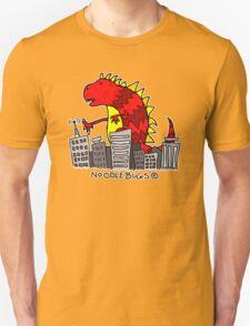 MonsterBugs T-Shirt