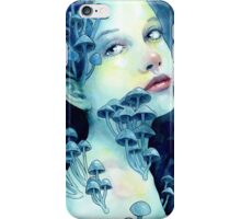 Beauty in the Breakdown iPhone Case/Skin