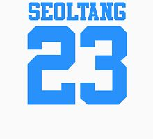 BTS/Bangtan Boys 'SEOLTANG 23'  Unisex T-Shirt