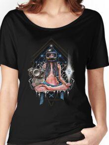 Winya No.69 Women's Relaxed Fit T-Shirt