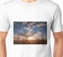 Elysian Fields Unisex T-Shirt