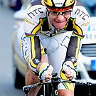 Mick Rogers by procycleimages
