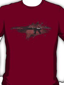 M4A1-S   Cyrex T-Shirt