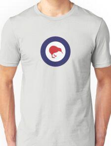 RNZAF Roundel  Unisex T-Shirt