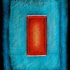 Portal  by Thea T