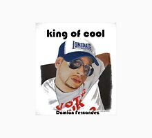 King of cool Unisex T-Shirt