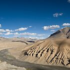 ladakh by upadhyay