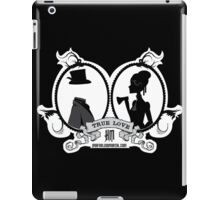 True Love by Topher Adam iPad Case/Skin