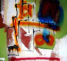 OK by Alan Taylor Jeffries