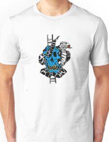 Snakes & Ladders T-Shirt
