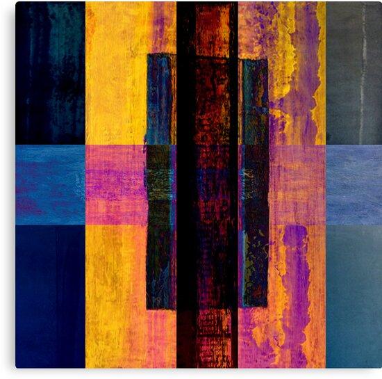scrolls of knowledge by marcwellman2000