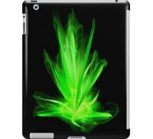 Ingress - Enlightenment iPad Case/Skin