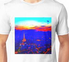 Bloodlines Unisex T-Shirt