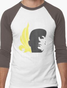 Legionnaire: Nothing To Lose - Everything To Gain Men's Baseball ¾ T-Shirt