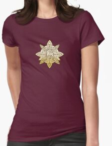 Nine Traditions: Chœur Céleste T-Shirt