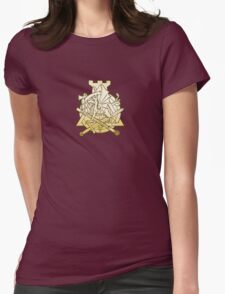 Nine Traditions: Order of Hermes T-Shirt