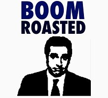 Boom Roasted  Unisex T-Shirt