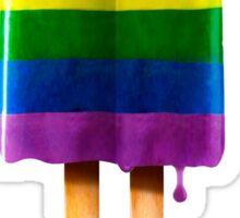 Midsumma 2011 Sticker